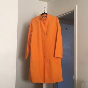 Harve Benard  Coat